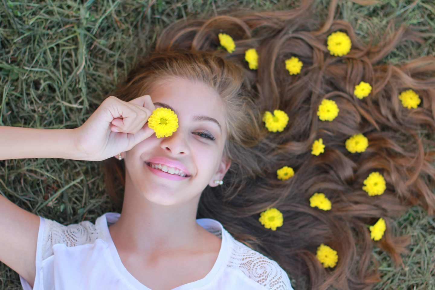 7 Beauty Tips for Clear Skin