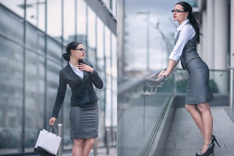What Women Should Wear for Every Office Dress Code