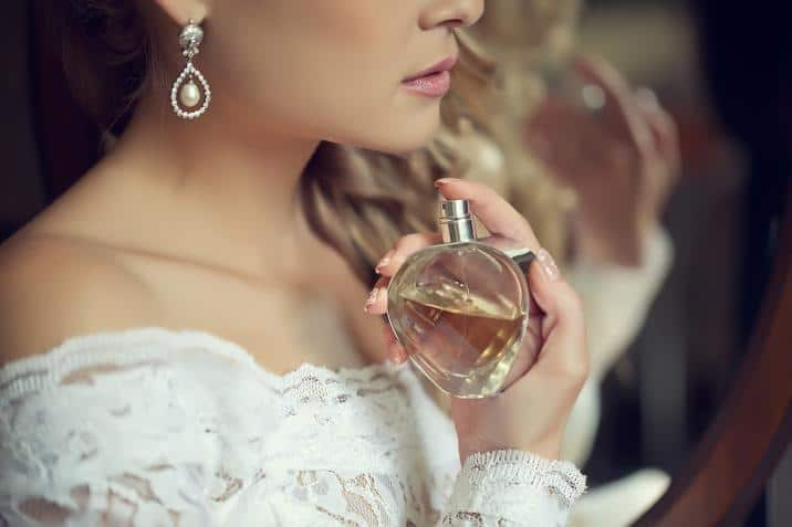 The Best Fragrances for Women in 2019