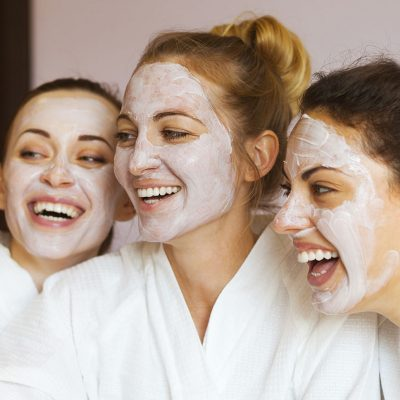 5 Amazing Face Masks to Try in 2019