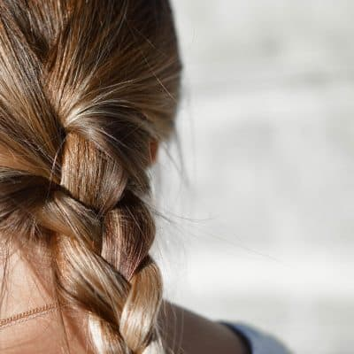 3 Hairstyles that Will Rock the Fashion Industry in 2019