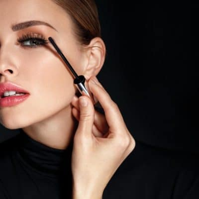 Staying Ahead with These Lengthening Mascaras in 2019