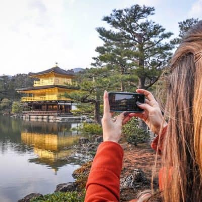 The Best Travel Destinations in Japan for 2019