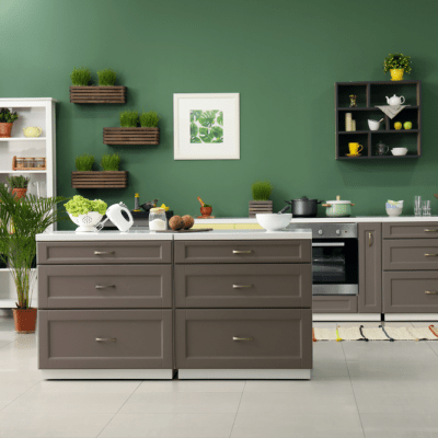 Different Kitchen Trends to Follow and to Avoid in 2019