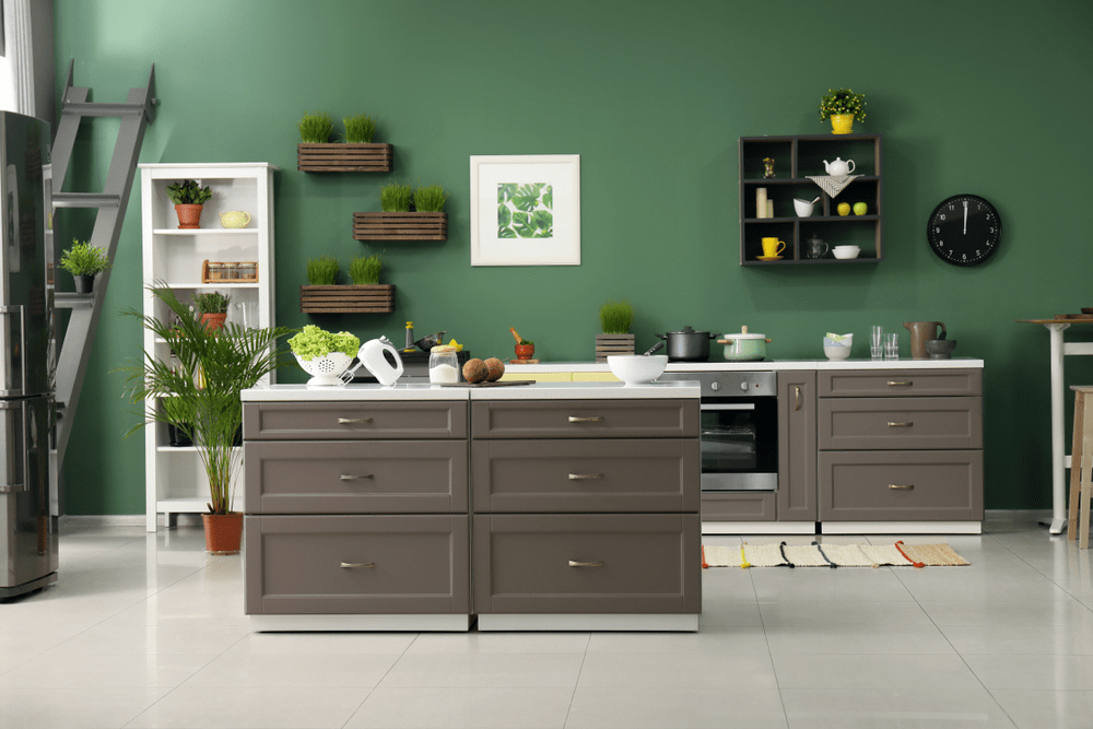 Different Kitchen Trends to Follow and to Avoid in 2019 ...