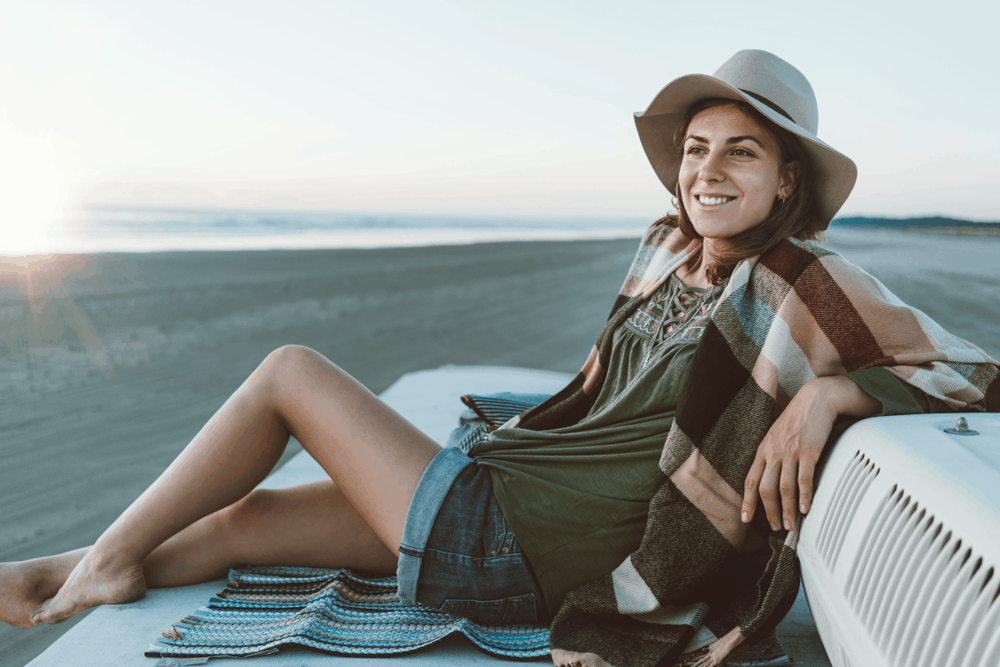 Hottest Summer Trends in 2019
