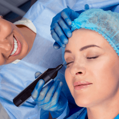 5 Biggest Non-surgical Procedures in 2019