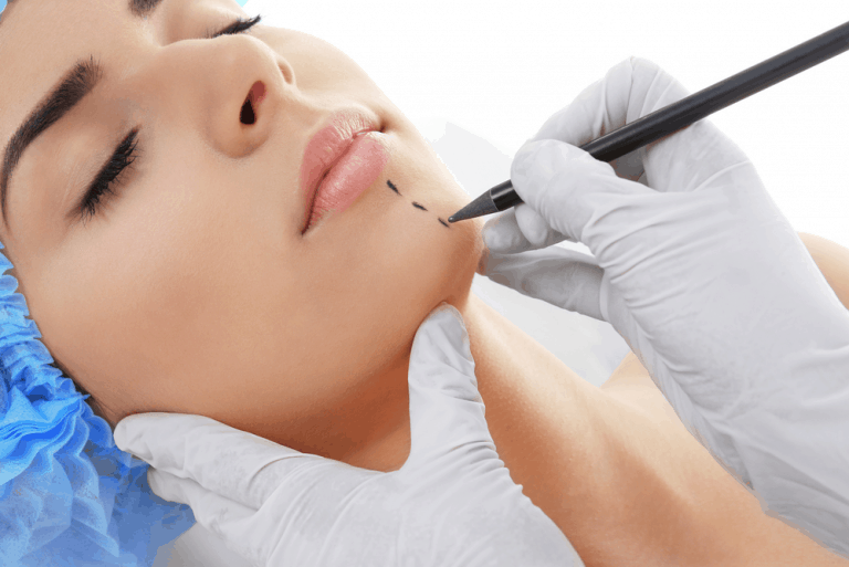 Plastic Surgery Trends that are Making a Wave in 2019