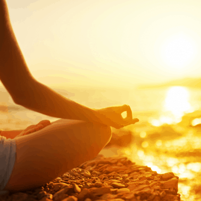 3 Simple Mindful Exercises for stress relief