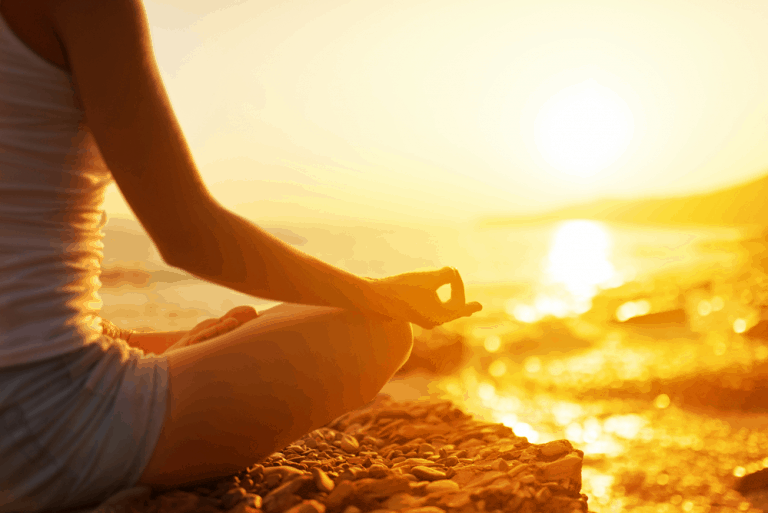 3 Simple Mindful Exercises That You Should Start Practicing in 2019
