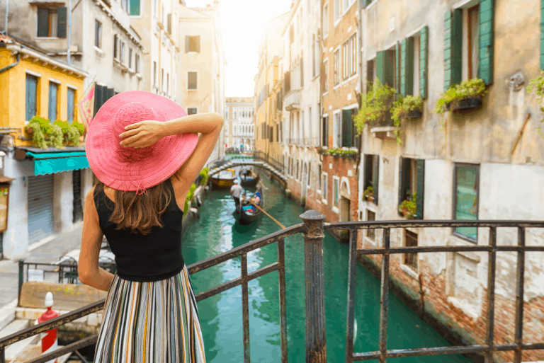 Places in Italy That Travelers Would Love to Visit in 2019