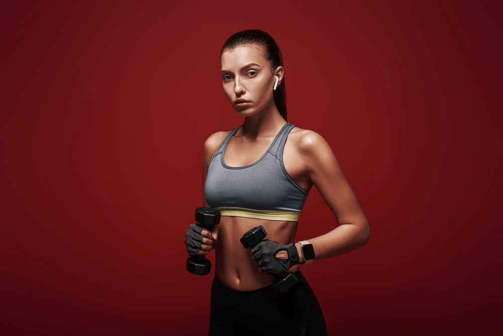 Everything 3D: Wearable and Trending Tech on the Rise