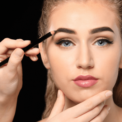 Eyebrow Trends That Women Will Love in 2019