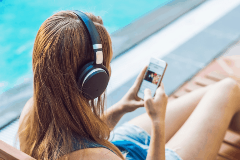 Top 6 Summer Songs to Beat the Heat in 2019