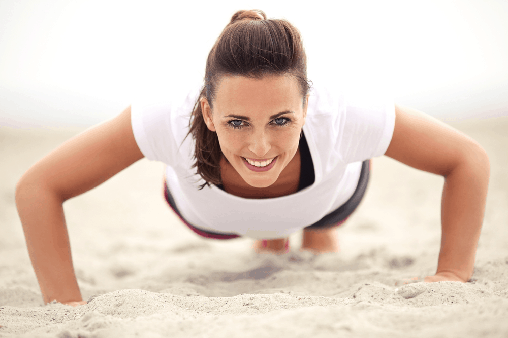 6 Surprising Ways to Live a Healthy Lifestyle