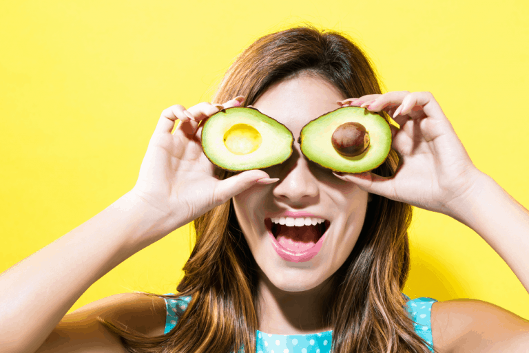11 Awesome Health Benefits of Avocado You Need To Know
