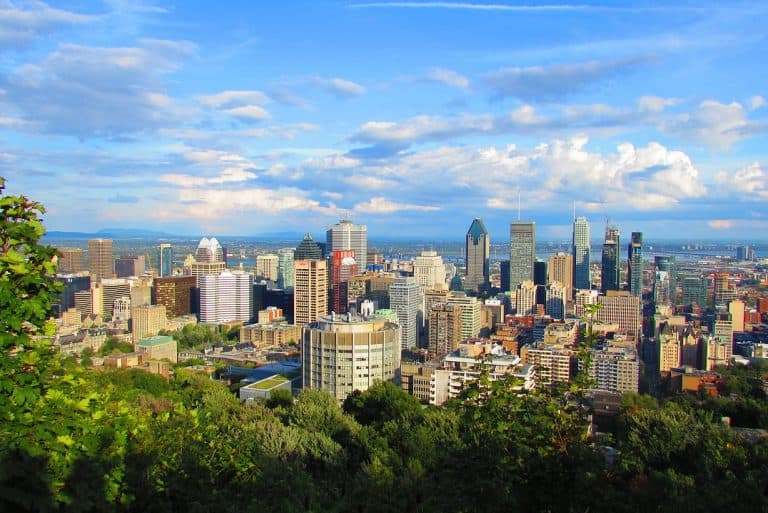 5 Fun Things To See and Do In Montréal