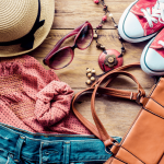 5 Fashion Essentials for Traveling the World