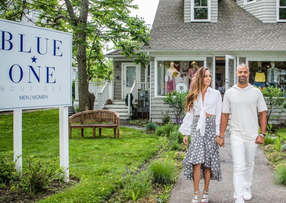 Blue One Owners Reveal How They Used Social Media to Make the Brand Popular