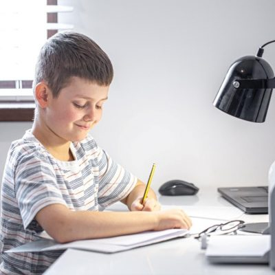 Developing The Word Bank: 9 Engaging Tips To Help Build Vocab For Kids
