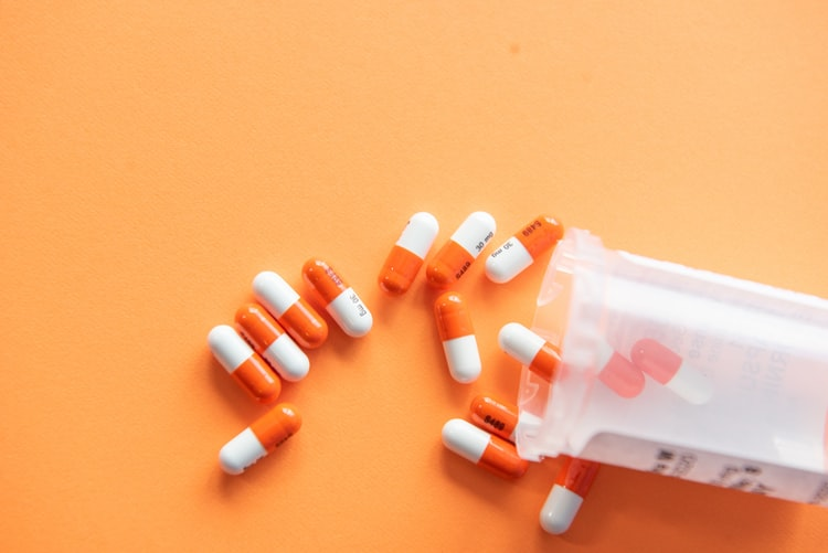 Oral Steroids: Uses, Side- Effects, and What it Does