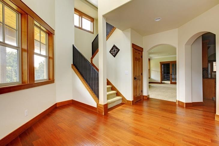 Expert Tips On Choosing Right Timber Flooring For Your House